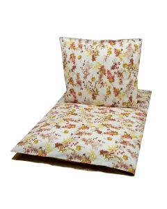 CALENDULA sengetøj -JUNIOR