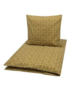 PETIT FLEUR sengetøj  -JUNIOR