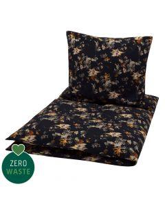 POETRY sengetøj i jersey -BABY
